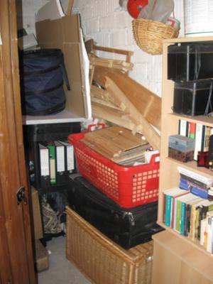 anis online fastentagebuch. Black Bedroom Furniture Sets. Home Design Ideas