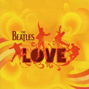beatles videos on anis online love beatles 300x300